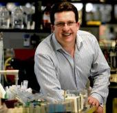 Image of Breandan Kennedy, Researcher at UCD.