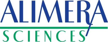 Image of Alimera Sciences Logo