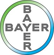 Image of Bayer logo