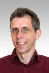 Image of Prof Frans Cremers